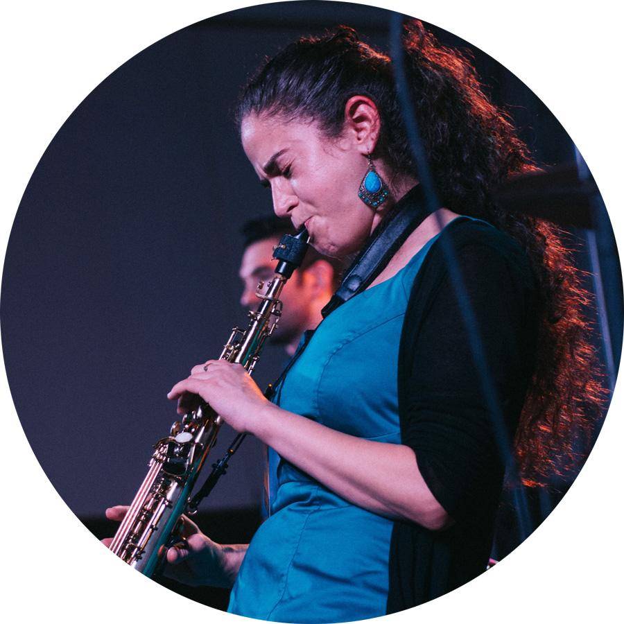 Akkordeon als Instrument lernen: School of Music Kulmbach